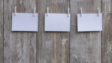 Your To-Do List for Social Security Disability