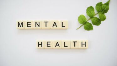 Is a Mental Health Impairment More Likely to Qualify for Social Security?