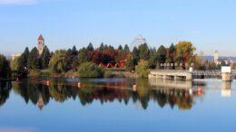 Cómo elegir un abogado de seguridad social en Spokane