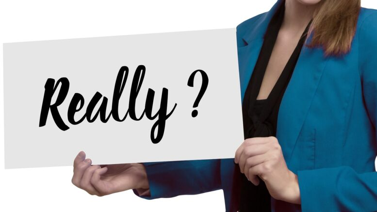 The 9 Most Common Reasons SSI Denied You and What You Should Do About it!