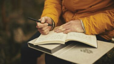 4 Items in Your Disability Journal That Will Help You Win Your SSDI Appeal