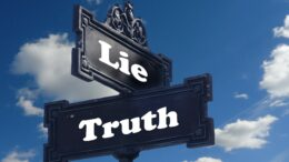 Lies and Truths About Waste and the Growth of Social Security Disability