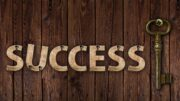 Characteristics of Successful Social Security Lawyers