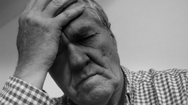 How are PTSD and Disability-Related for Social Security?