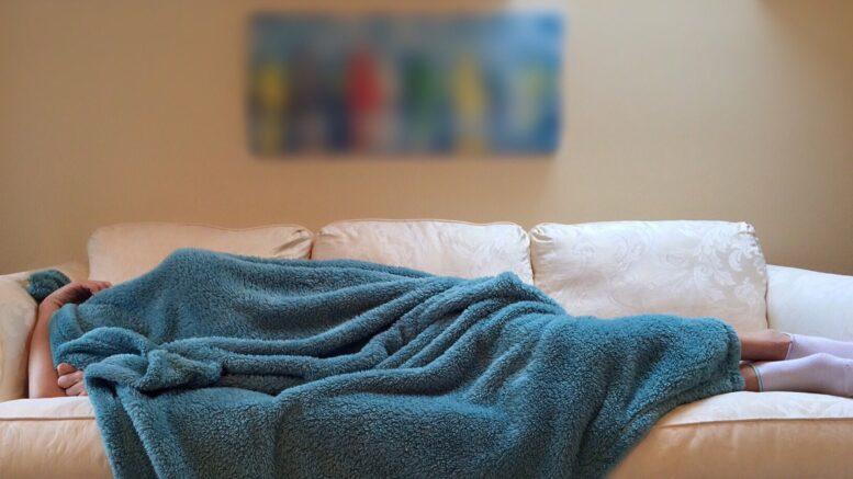 Is Sleep Apnea a Disability?