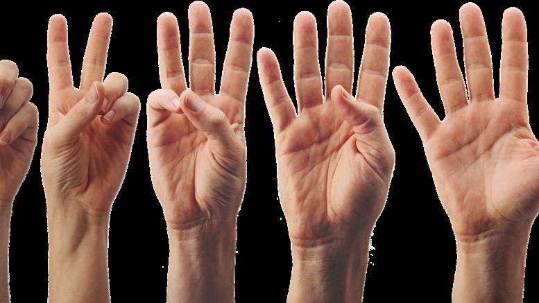 5 razones por las que necesita un abogado para su apelación por discapacidad del Seguro Social