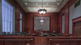 What happens at a Social Security Disability Hearing?
